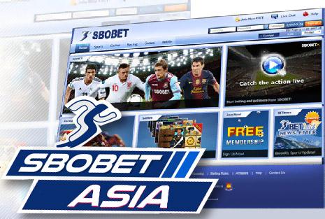 sbobet-asia